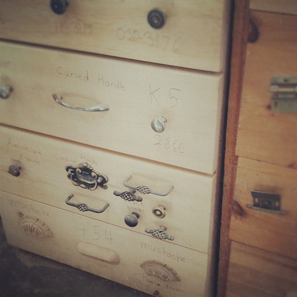 """said the king 