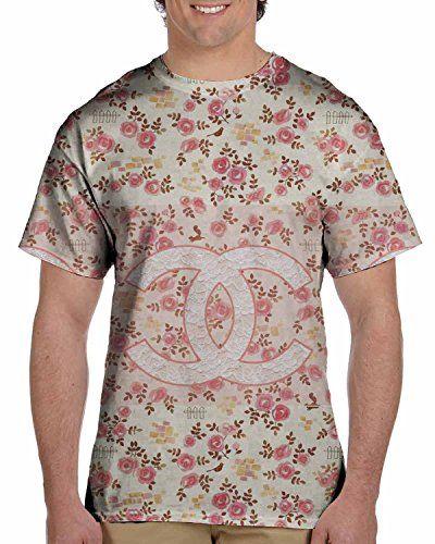 floral Flowers Pattern Design 3D Print T-shirts XS RafiMerch https://www.amazon.com/dp/B01HNOLG8A/ref=cm_sw_r_pi_dp_7tzJxbZAGW16J
