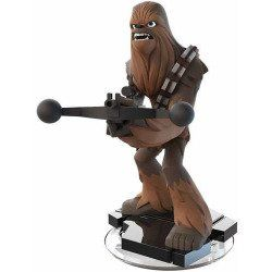 #Disney Infinity 3.0 #StarWars Chewbacca Figure (Universal) #christmas