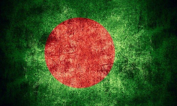 16 December Wallpaper 16 December Hd Wallpaper December Wallpaper Abstract Wallpaper Backgrounds Bangladesh Flag