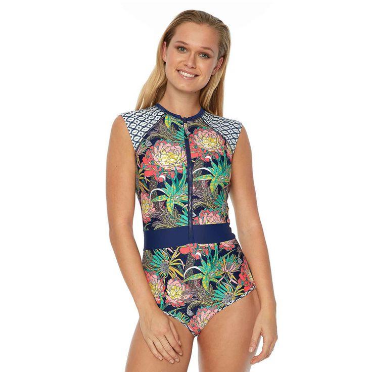 Swimming Suit For Women Lady Bikini 2017 Swim One Piece Womens Wear Sexy Mayo Maio Feminino Praia Moda Badpakken Vrouwen Costume