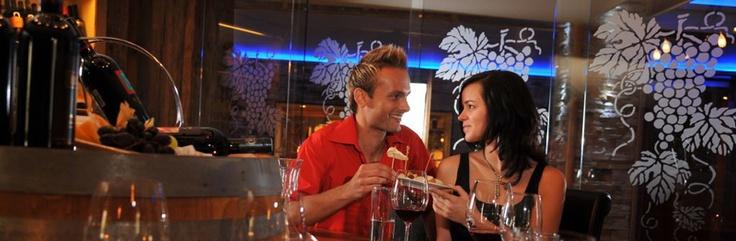http://www.hotel-winzer.at/romantikurlaub.de.htm Hotel Winzer Wellness & Kuscheln **** Romantikurlaub im Salzkammergut