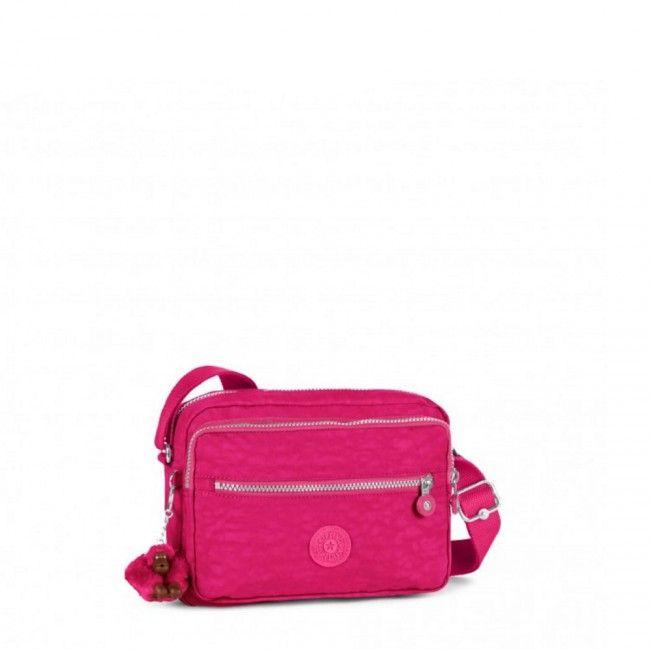 Tracollina Kipling modello Deena K15249 - Scalia Group #kipling #bags #sport #travel #viaggio #adventure