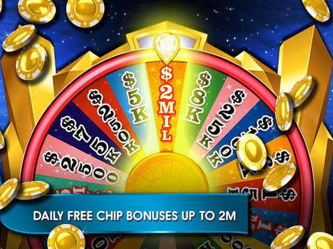 big win casino promo codes