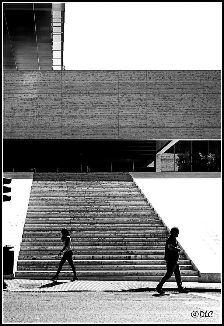 DESENCUENTROS by DIEGO L. on 500px