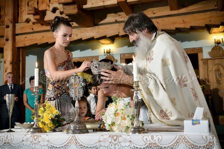 religious ceremony, religiose zeremonie,