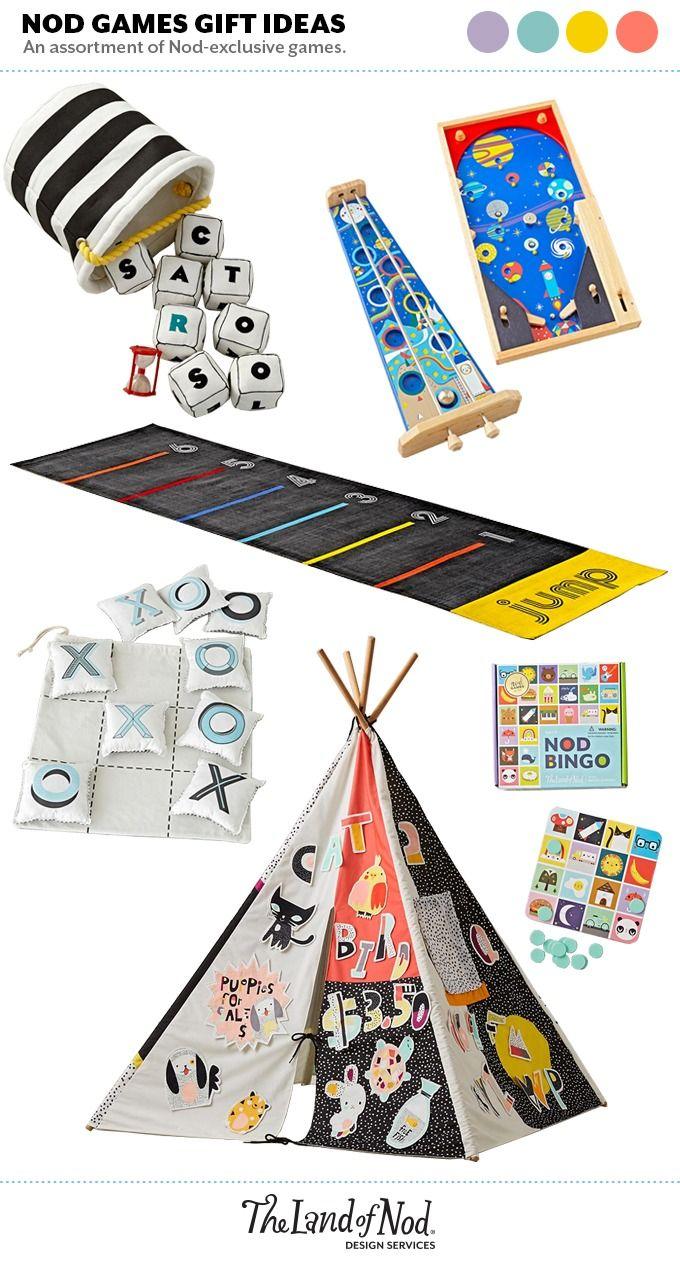 379 Best Playroom Images On Pinterest Kid Bedrooms