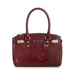 Best 25  Debenhams handbags ideas on Pinterest   Debenhams totes ...