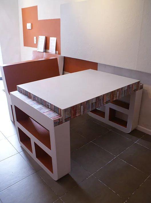 1142 best images about carton meubles on pinterest furniture dr seuss a - Meuble en carton design ...
