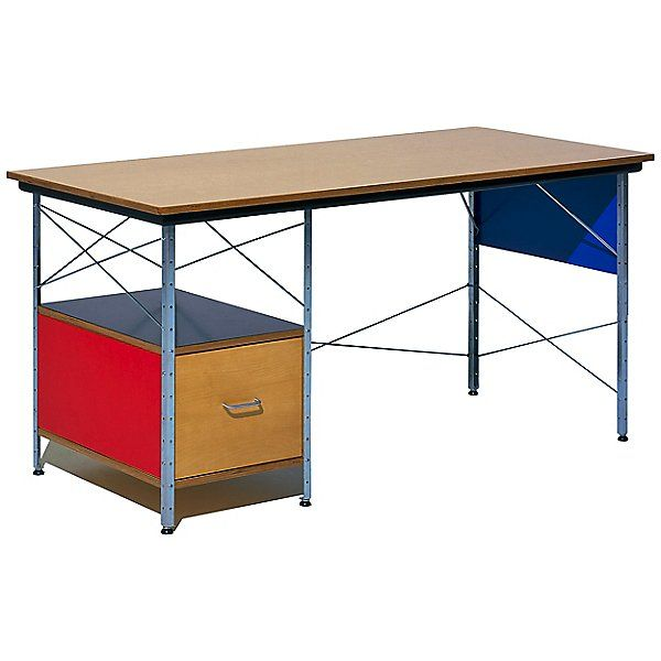 Herman Miller Eames Desk Unit 20 Edu20 Zcw9 Herman Miller Authorized Retailer Eames Chair Drawing Desk