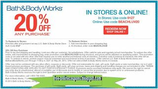26 best learning to coupon images on pinterest coupon coupons and free printable bed bath and beyond coupons fandeluxe Images