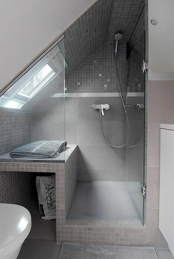 17 Best images about Salle de bain on Pinterest Logos, Places and