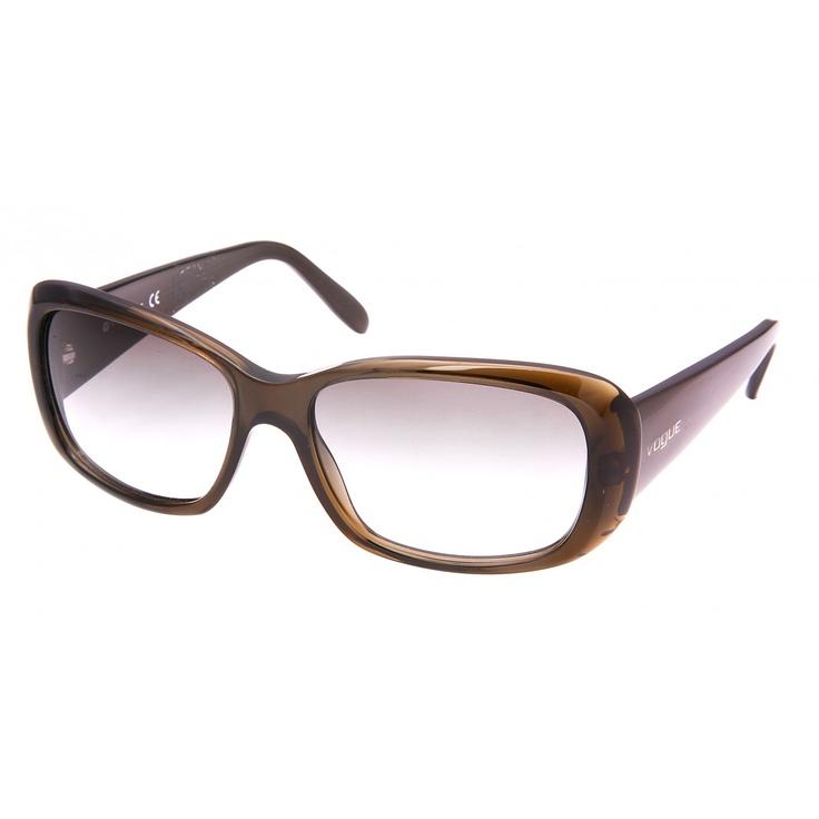 #Vogue sunglasses
