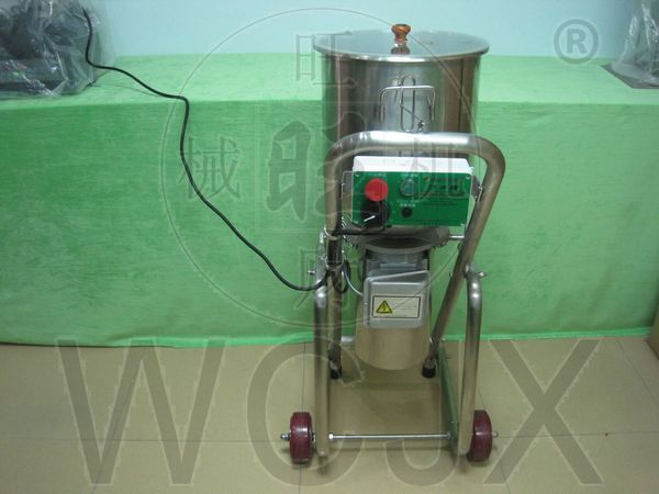 Large Automatic Commercial Blender With Ce Approval For Sale , Find Complete Details about Large Automatic Commercial Blender With Ce Approval For Sale,Commercial Blender 1500w,Large Capacity Blenders,Industrial Blenders For Smoothies from Blenders Supplier or Manufacturer-Guangzhou Wecan Machinery Co., Ltd.