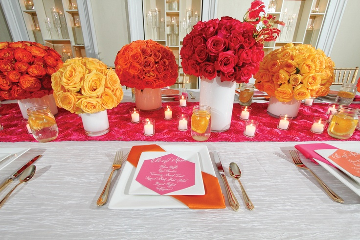 Bridal Brunch Decor by @NOLA BASH Event Design and Planning, Bella Blooms Floral and Luminous Events of New Orleans