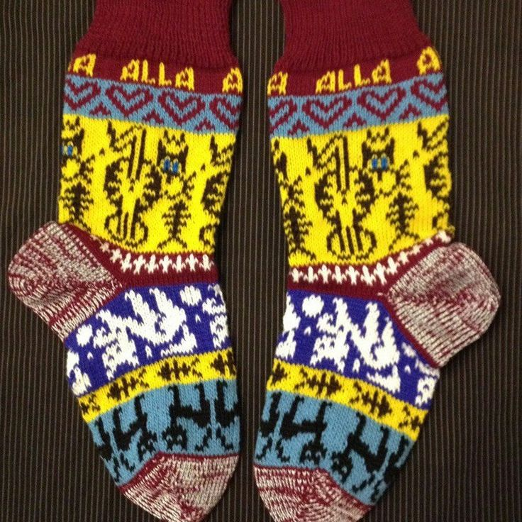 Custom your own personalized Cristmas Socks!:) unique gift!