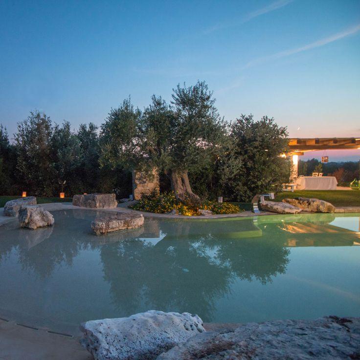 trulòli-montaltino-polignano-a-mare-http://www.holidayrentalspuglia.com/