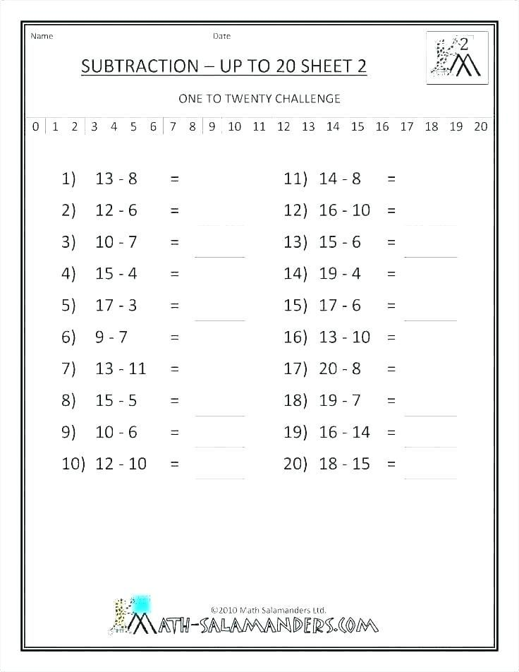 25 Math Worksheets Grade 1 Mental Math Worksheets Grade 2 2nd Grade Math Worksheets Mental Maths Worksheets 2nd Grade Math