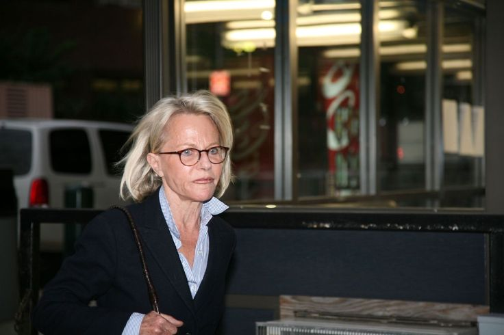What did Ruth Madoff Really Know? - TownandCountrymag.com