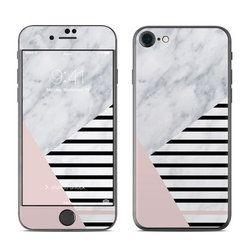 Apple iPhone 7 Skin - Alluring