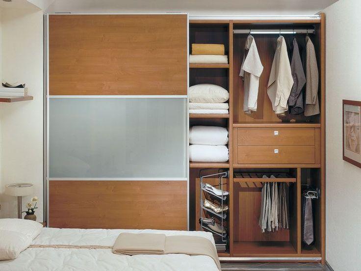 Картинки по запросу шале стиль в однокомнатной квартире
