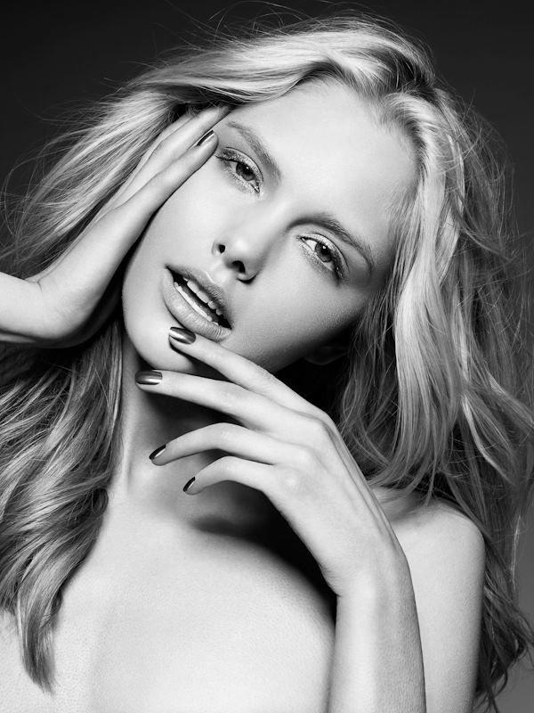 Brittany Scobie