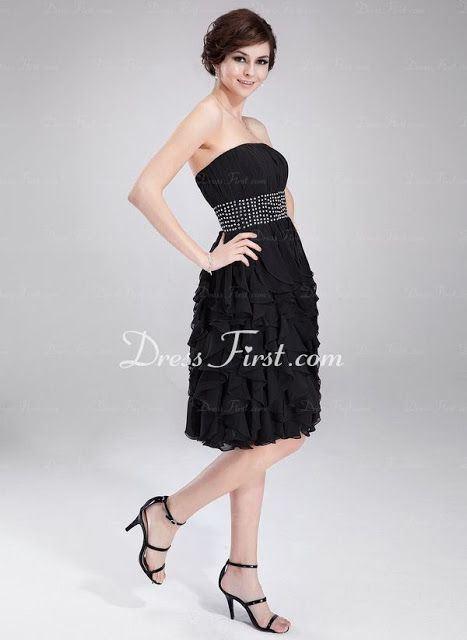 1000  ideas about Classy Homecoming Dress on Pinterest - Classy ...