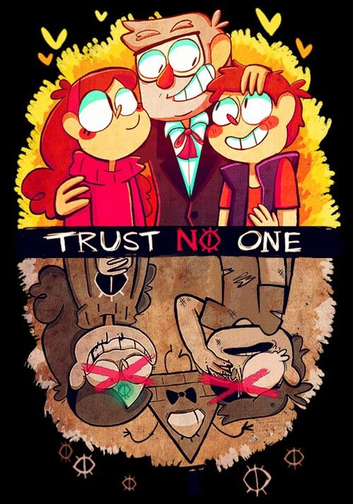 gravity falls trust me i'm mature for my age - Google Search