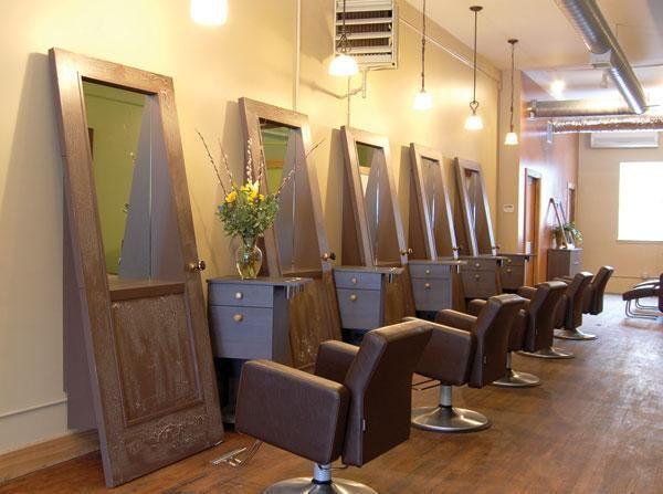 Located in minneapolis minnesota rue 48 salon - Hair salons minnesota ...