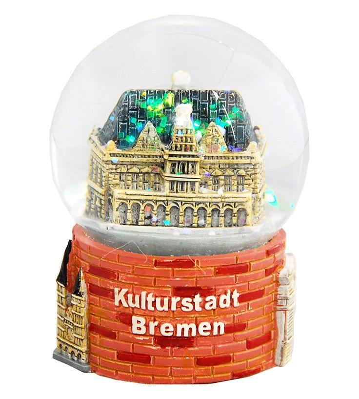 Best 132 sn w d me collections ideas on pinterest snow for Souvenir hannover