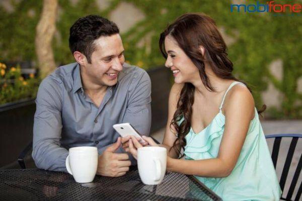 Bên cạnh việc nạp tiền điện thoại cho tài khoản thuê bao để duy trì việc gọi điện, nhắn tin, đàm thoại liên lạc, rất nhiều thuê bao Mobifone còn đăng ký gói cước 3G Mobifone không giới hạn để có thể vào mạng, lướt web ngay trên smartphone của mình mọi lúc mọi nơi.  Những gói cước 3G không giới hạn của Mobifone chu kỳ 30 ngày đang được nhà mạng này triển khai bao gồm gói 3G MIU, M120 và BMIU và các gói cước chu kỳ dài của chúng.