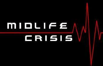 Wat betekent een midlife crisis voor jou?