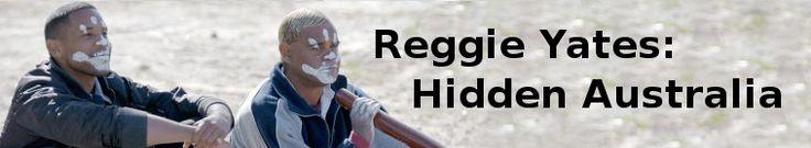 Reggie Yates Hidden Australia S01E02 Addicted to Ice WEB h264-UNDERBELLY