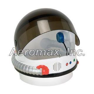 Jr Astronaut Helmet
