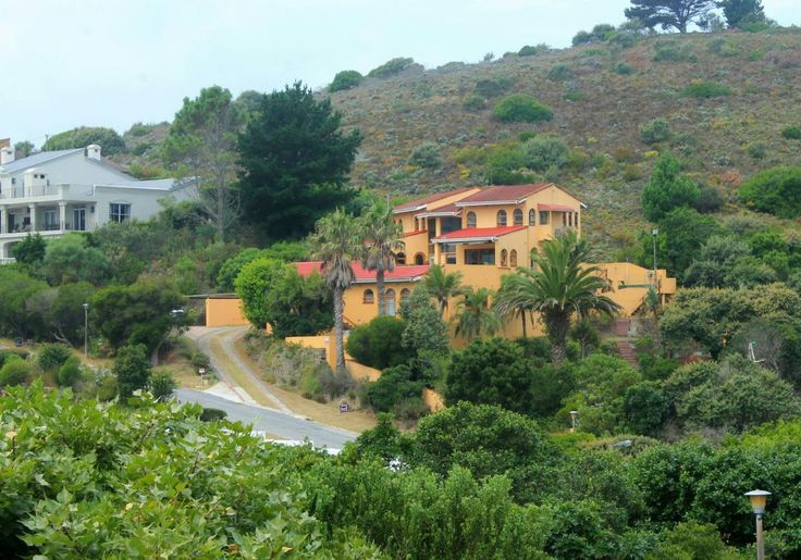 4 Bedroom House For Sale   The Heads (Knysna)   1KC1254035   Pam Golding Properties
