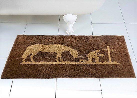 219 Best Bathroom Stuff Images On Pinterest Bathroom