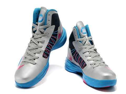 new concept 3c626 23861 18 best Nike Lunar Hyperdunk 2012 images on Pinterest   Nike lunar, Nike  free shoes and Nike shoes outlet