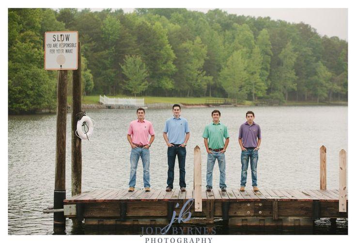lake portraits, brothers, dock, fishing, family portraits,