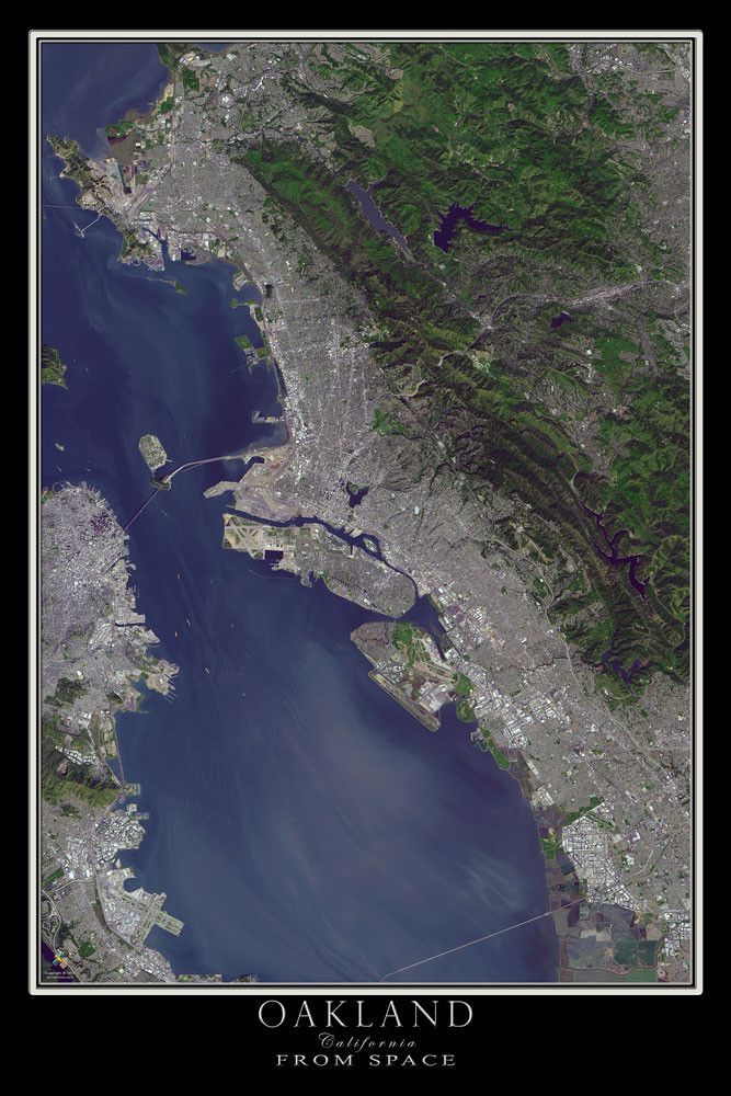 Image result for alameda ca satellite view | Maps Project ... on entertainment map of california, earth map of california, detailed map of california, street view of california, atlas map of california, large map of california, topographic map of california, hotels of california, military map of california, humidity of california, wi-fi map of california, city of california, sky map of california, forecast of california, travel of california, food of california, education map of california, traffic map of california, aerial photograph of california, solar map of california,