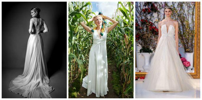 Photo de gauche : David Purves / Photo du milieu : Bérangère Cardera / Photo de droite : Anne Barge