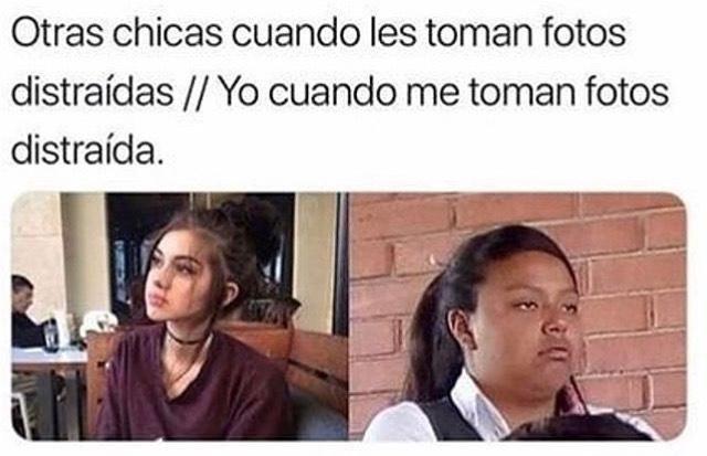 Memesespanol Chistes Humor Memes Risas Videos Argentina Memesespana Colombia Rock Memes Love Viral Bogota Mexico H Kpop Memes Funny Memes Memes