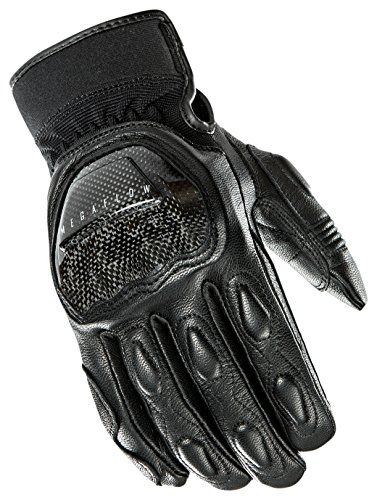 Special Offers - Joe Rocket Speedway Mens Motorcycle Riding Gloves (Black/Black XX-Large) - In stock & Free Shipping. You can save more money! Check It (November 25 2016 at 03:15AM) >> http://motorcyclejacketusa.net/joe-rocket-speedway-mens-motorcycle-riding-gloves-blackblack-xx-large/