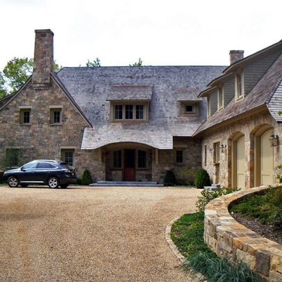 17 Best Images About Driveways On Pinterest Landscaping