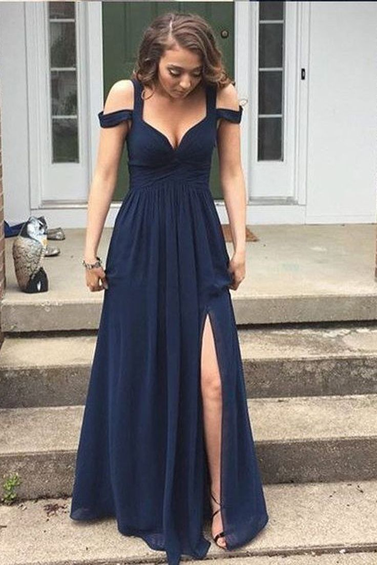 best dresses images on pinterest ballroom dress night out
