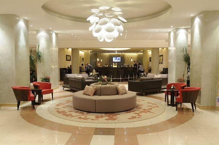 Hotel New Montana Sinaia.  Beautiful destination.  www.haisitu.ro