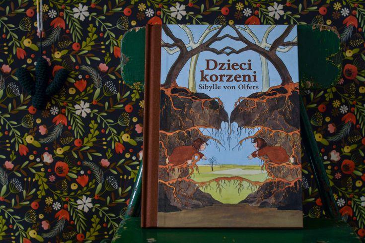 Najciekawsze książki dla dzieci