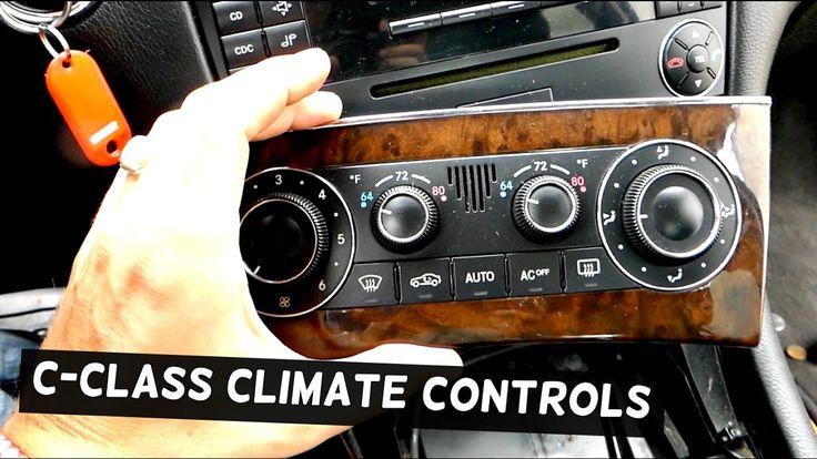 Mercedes W203 CLIMATE CONTROL HEATER AC CONTROL C180 C200 C230 C240 C280...  https://www.yelp.com/biz/megan-physical-therapy-and-rehabilitation-center-philadelphia