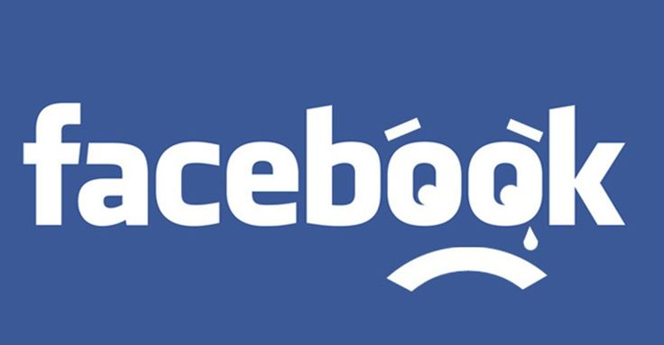 Facebook yeni mutsuzluk sebebi.Sosyal medya denince aklımıza şüphesiz kullanım sıklığı en fazla olan facebook gelir.facebook like.