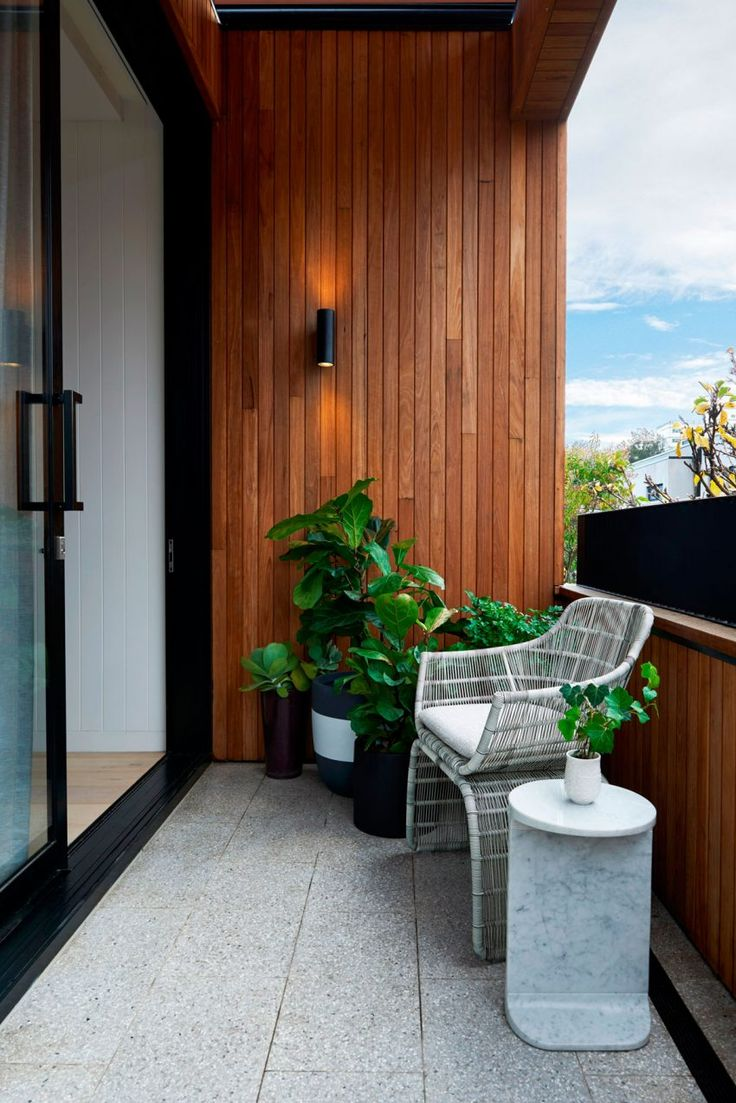 49 Modern Balcony Grill Railing Designs Of Steel Iron: 421 Best Balcones Images On Pinterest
