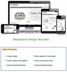 prestashop-jewelery-responsive1